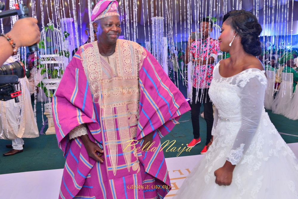 Biodun_Fola_White Wedding_George Okoro_BellaNaija_BN Weddings_2016_16