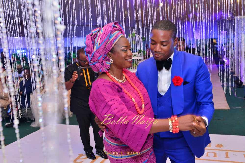 Biodun_Fola_White Wedding_George Okoro_BellaNaija_BN Weddings_2016_17
