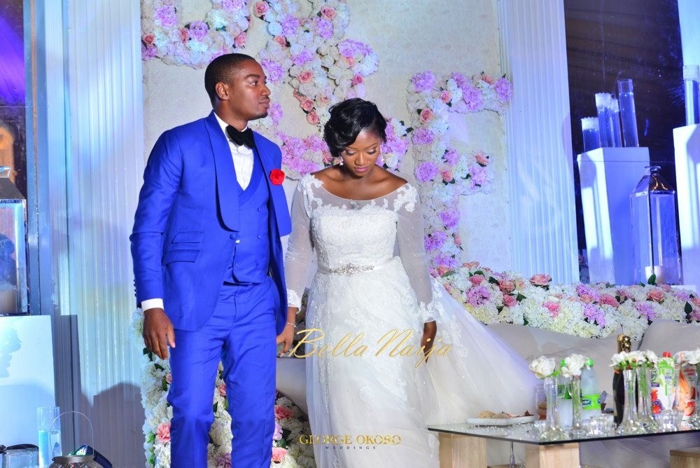 Biodun_Fola_White Wedding_George Okoro_BellaNaija_BN Weddings_2016_18
