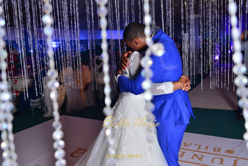 Biodun_Fola_White Wedding_George Okoro_BellaNaija_BN Weddings_2016_20