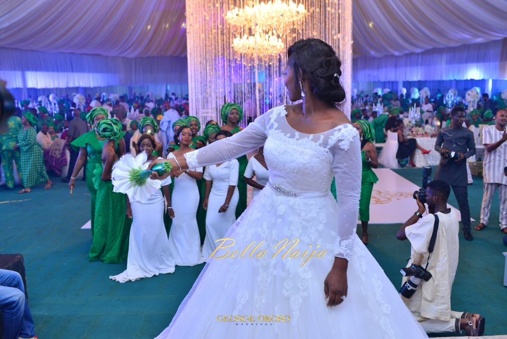 Biodun_Fola_White Wedding_George Okoro_BellaNaija_BN Weddings_2016_21