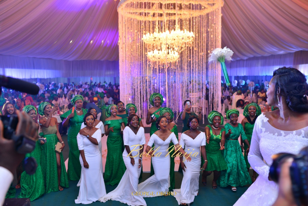 Biodun_Fola_White Wedding_George Okoro_BellaNaija_BN Weddings_2016_22