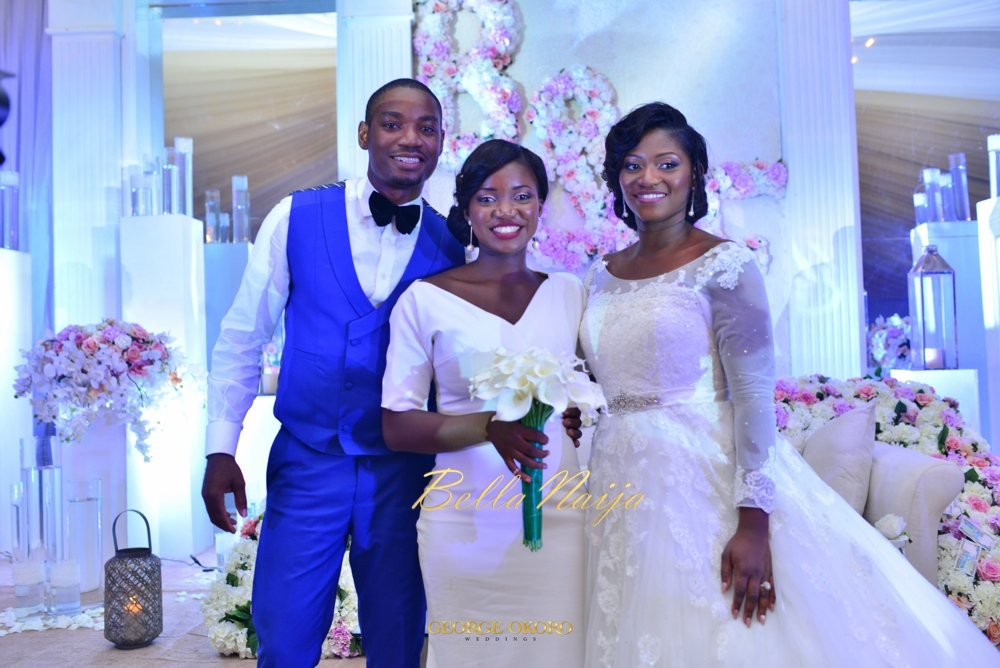 Biodun_Fola_White Wedding_George Okoro_BellaNaija_BN Weddings_2016_23