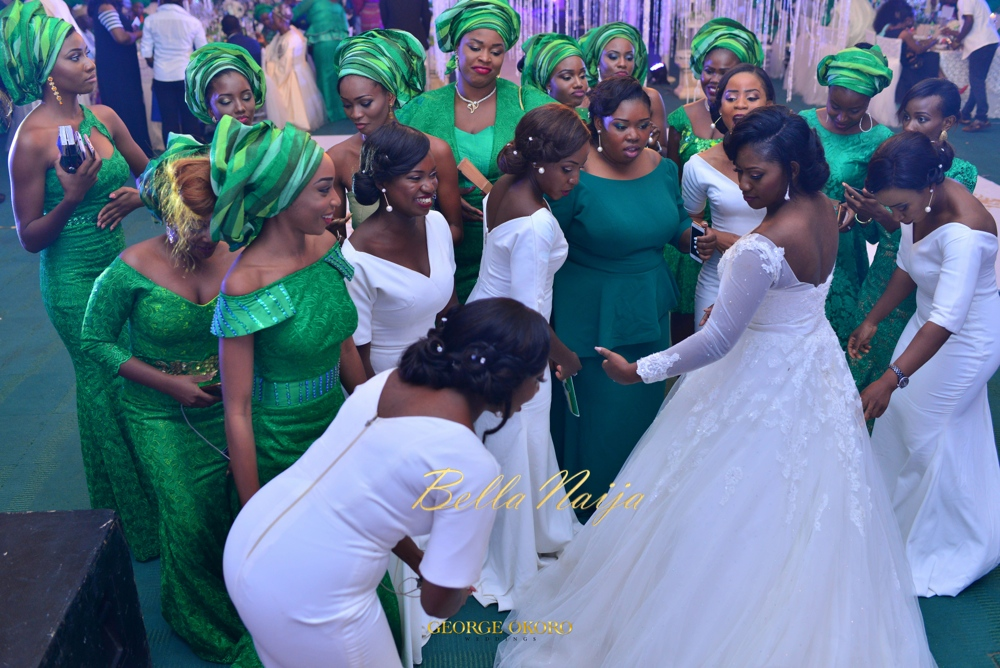Biodun_Fola_White Wedding_George Okoro_BellaNaija_BN Weddings_2016_24