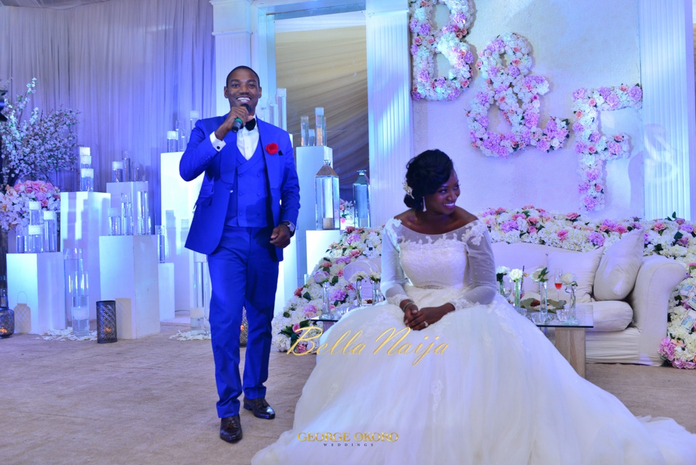 Biodun_Fola_White Wedding_George Okoro_BellaNaija_BN Weddings_2016_25