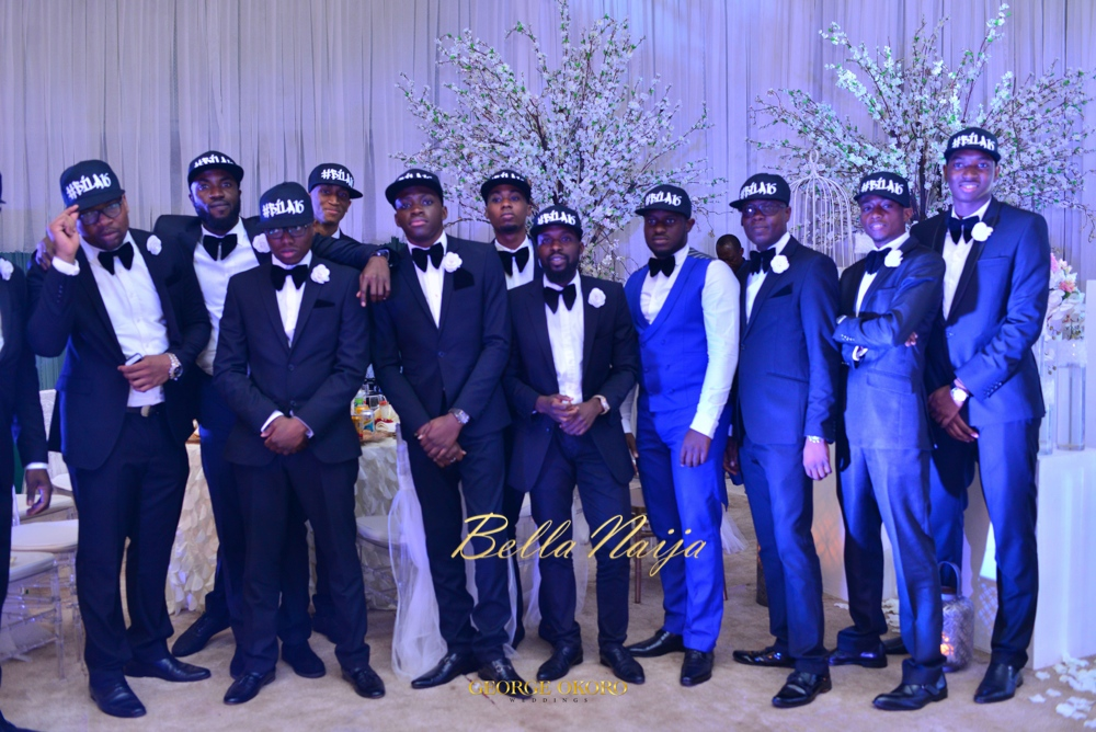 Biodun_Fola_White Wedding_George Okoro_BellaNaija_BN Weddings_2016_26