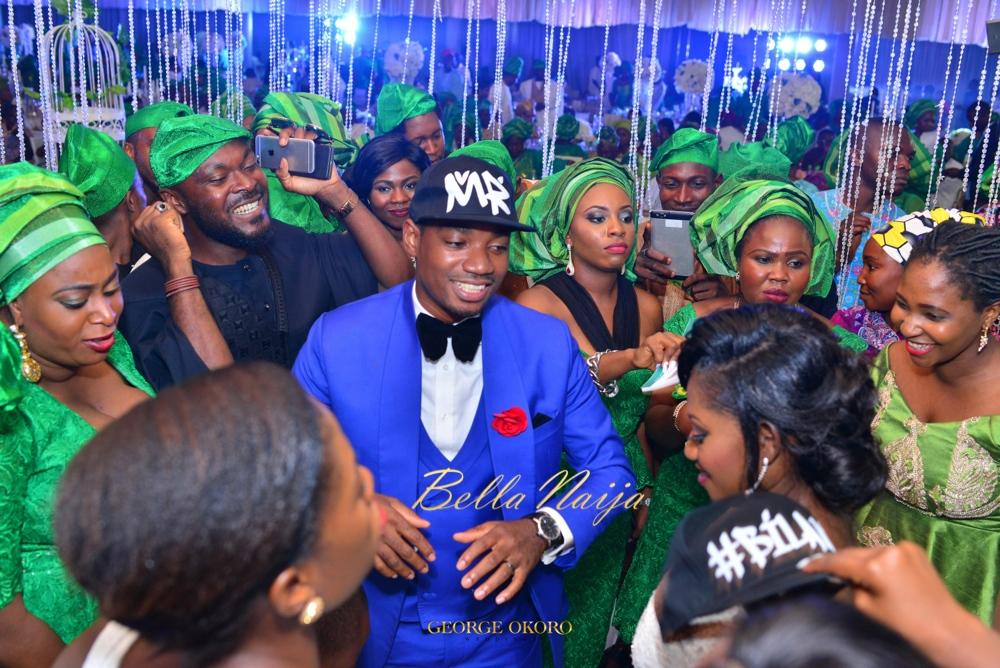 Biodun_Fola_White Wedding_George Okoro_BellaNaija_BN Weddings_2016_27