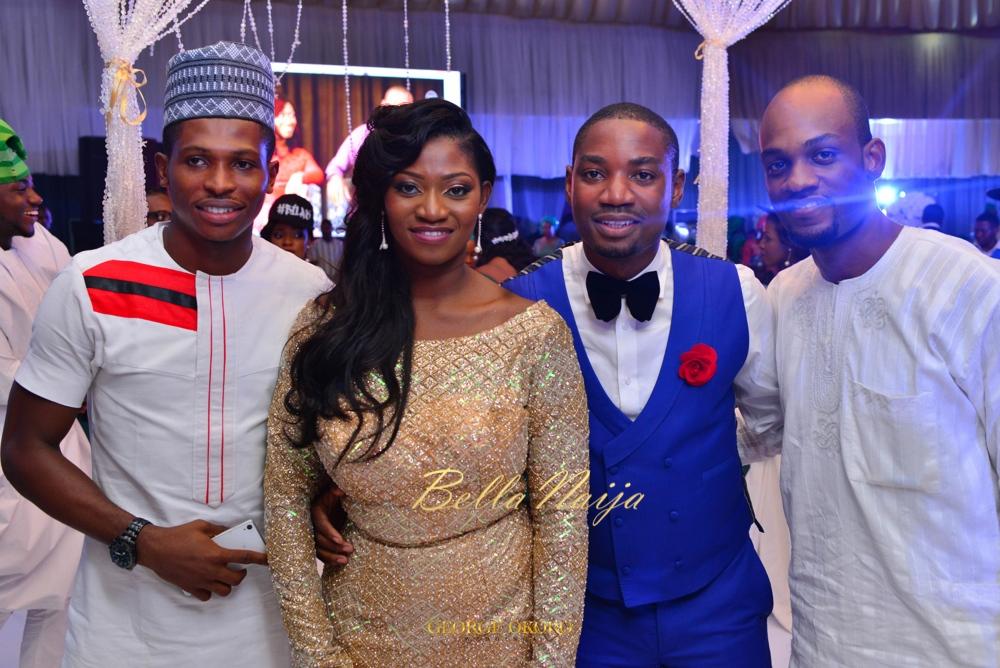 Biodun_Fola_White Wedding_George Okoro_BellaNaija_BN Weddings_2016_28
