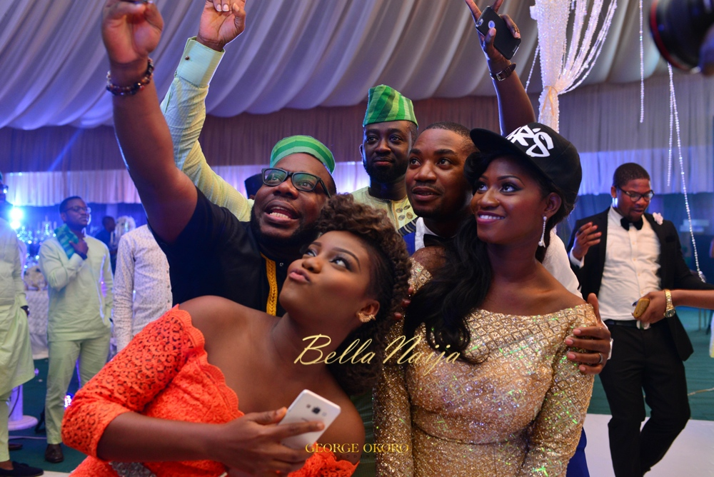 Biodun_Fola_White Wedding_George Okoro_BellaNaija_BN Weddings_2016_31