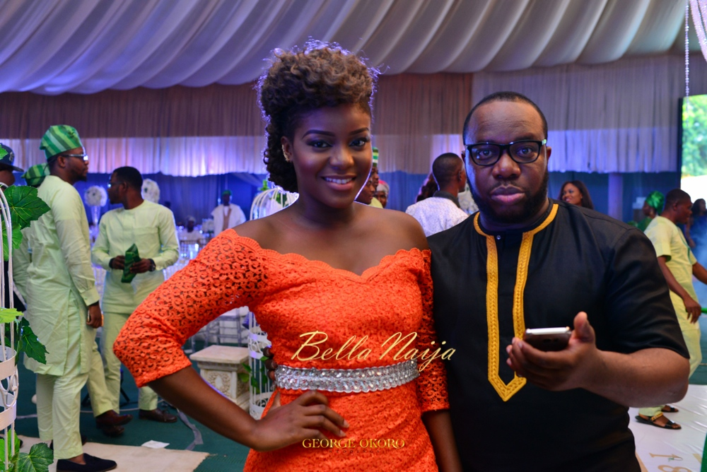Biodun_Fola_White Wedding_George Okoro_BellaNaija_BN Weddings_2016_32