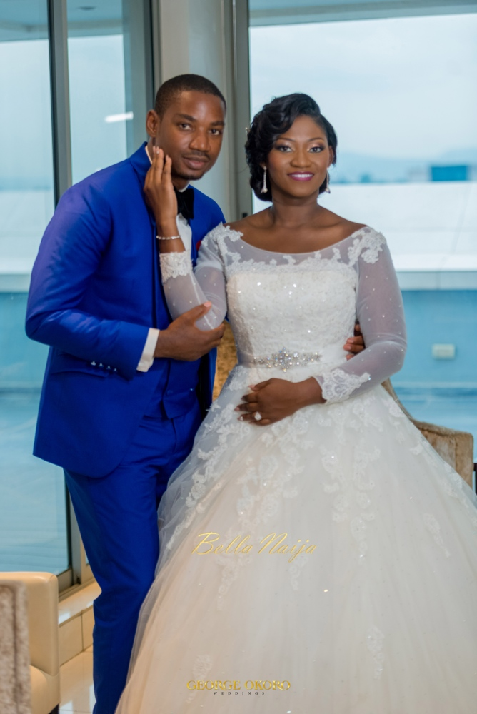 Biodun_Fola_White Wedding_George Okoro_BellaNaija_BN Weddings_2016_34