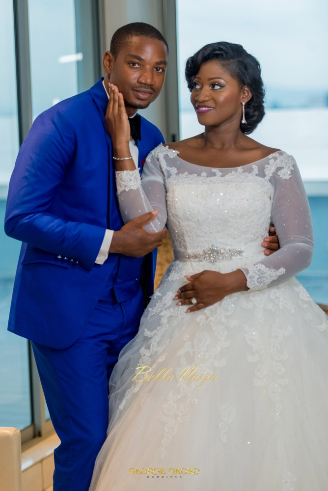Biodun_Fola_White Wedding_George Okoro_BellaNaija_BN Weddings_2016_35