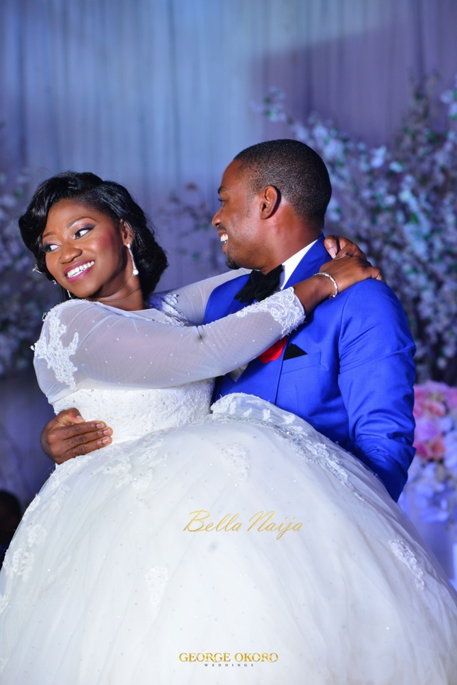 Biodun_Fola_White Wedding_George Okoro_BellaNaija_BN Weddings_2016_37
