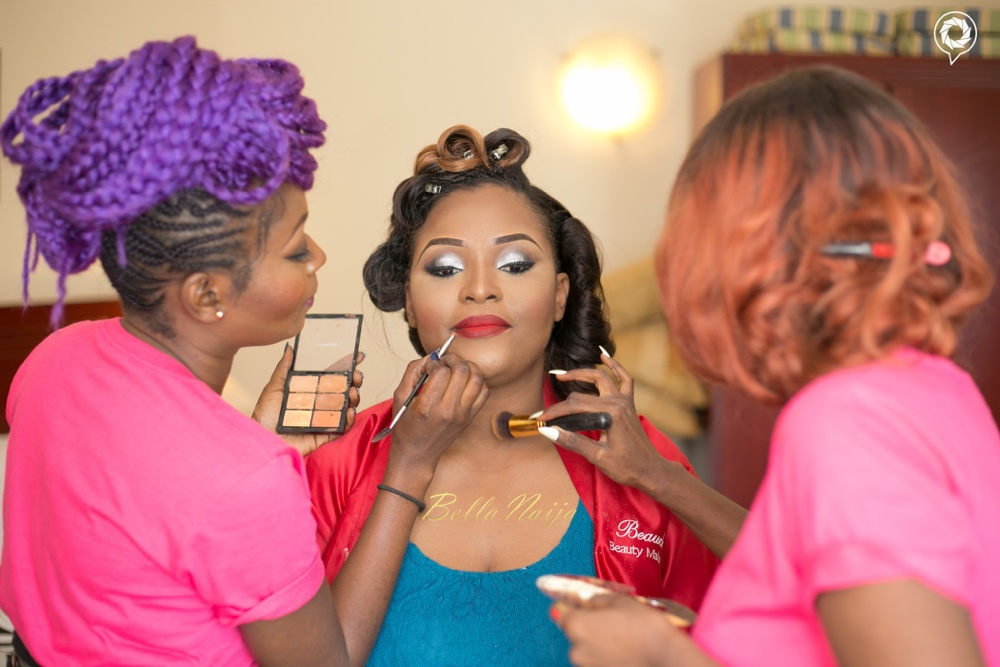 Bliss Wedding Show_La Palm Beach Hotel 2016 edition_Accra, Ghana_BellaNaija July 2016_bliss_000-071