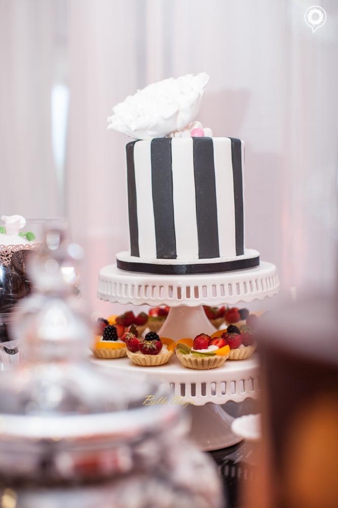 Bliss Wedding Show_La Palm Beach Hotel 2016 edition_Accra, Ghana_BellaNaija July 2016_bliss_000-083