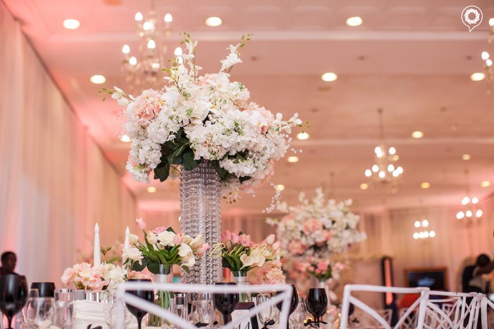 Bliss Wedding Show_La Palm Beach Hotel 2016 edition_Accra, Ghana_BellaNaija July 2016_bliss_000-085