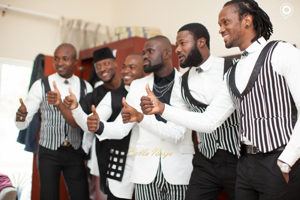 Bliss Wedding Show_La Palm Beach Hotel 2016 edition_Accra, Ghana_BellaNaija July 2016_bliss_000-113