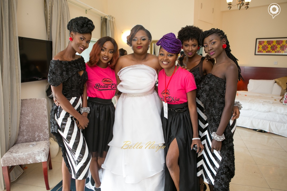 Bliss Wedding Show_La Palm Beach Hotel 2016 edition_Accra, Ghana_BellaNaija July 2016_bliss_000-114