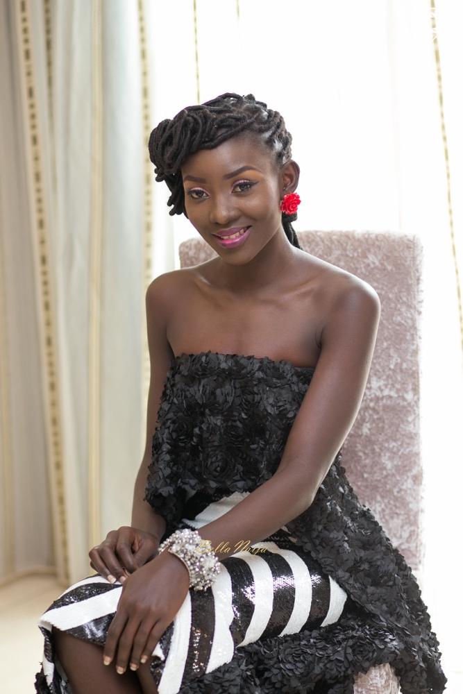 Bliss Wedding Show_La Palm Beach Hotel 2016 edition_Accra, Ghana_BellaNaija July 2016_bliss_000-122