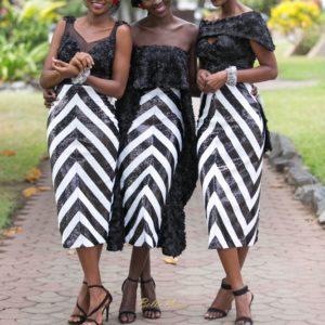 Bliss Wedding Show_La Palm Beach Hotel 2016 edition_Accra, Ghana_BellaNaija July 2016_bliss_000-150