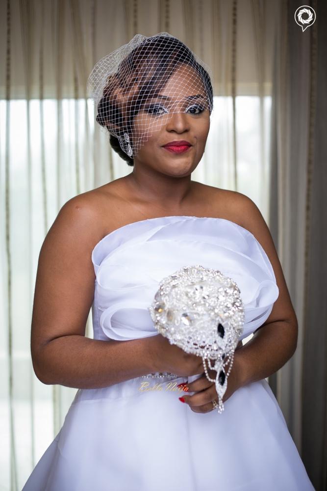 Bliss Wedding Show_La Palm Beach Hotel 2016 edition_Accra, Ghana_BellaNaija July 2016_bliss_000-161