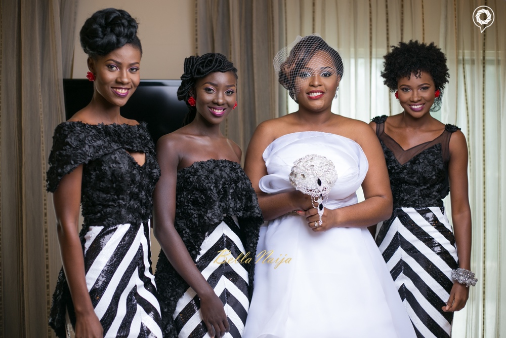 Bliss Wedding Show_La Palm Beach Hotel 2016 edition_Accra, Ghana_BellaNaija July 2016_bliss_000-164