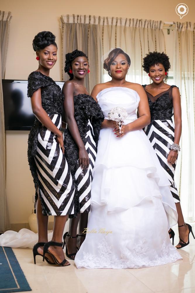 Bliss Wedding Show_La Palm Beach Hotel 2016 edition_Accra, Ghana_BellaNaija July 2016_bliss_000-165