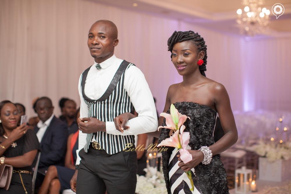 Bliss Wedding Show_La Palm Beach Hotel 2016 edition_Accra, Ghana_BellaNaija July 2016_bliss_000-185