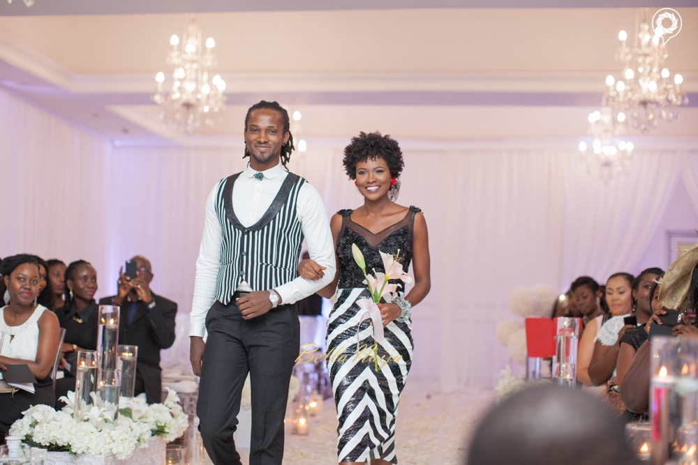 Bliss Wedding Show_La Palm Beach Hotel 2016 edition_Accra, Ghana_BellaNaija July 2016_bliss_000-186