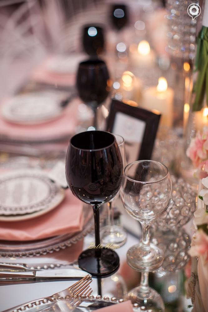 Bliss Wedding Show_La Palm Beach Hotel 2016 edition_Accra, Ghana_BellaNaija July 2016_bliss_000-188