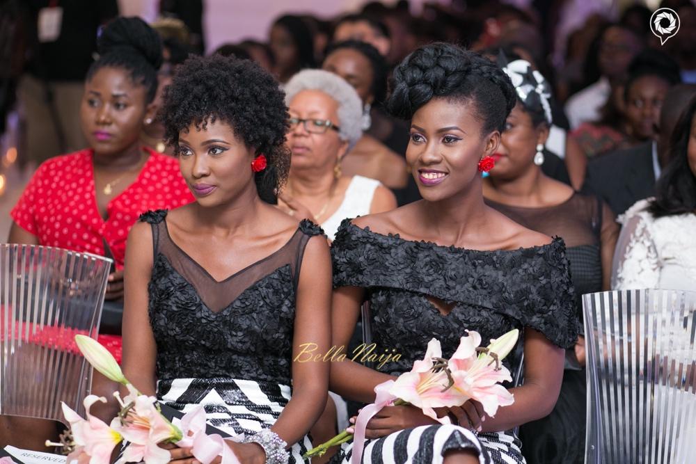 Bliss Wedding Show_La Palm Beach Hotel 2016 edition_Accra, Ghana_BellaNaija July 2016_bliss_000-238