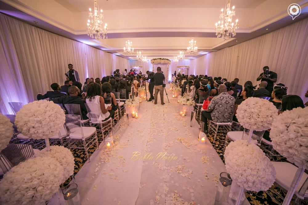 Bliss Wedding Show_La Palm Beach Hotel 2016 edition_Accra, Ghana_BellaNaija July 2016_bliss_000-263
