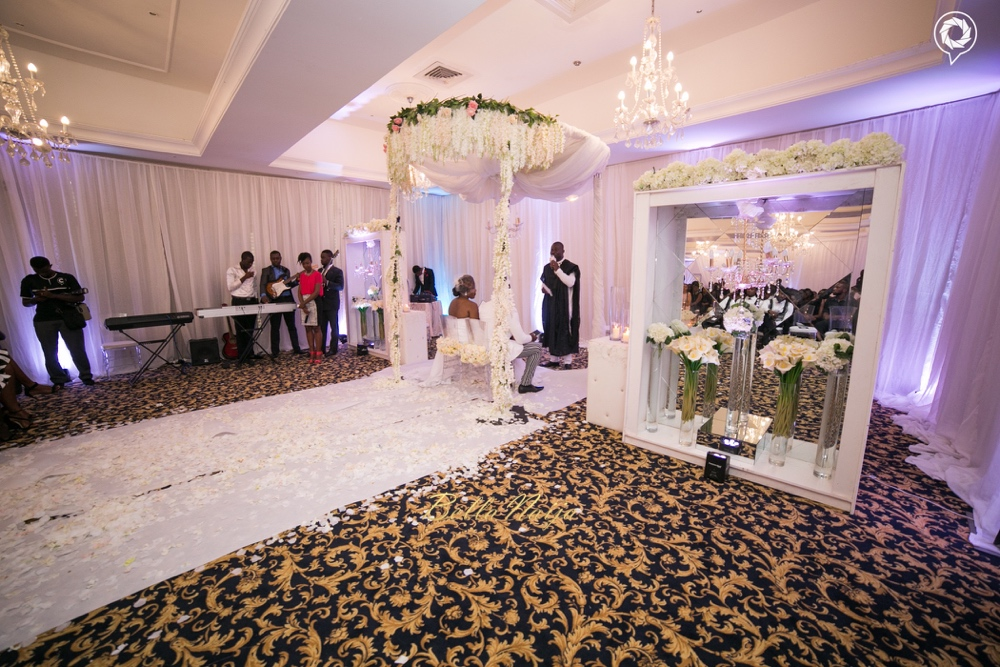 Bliss Wedding Show_La Palm Beach Hotel 2016 edition_Accra, Ghana_BellaNaija July 2016_bliss_000-268