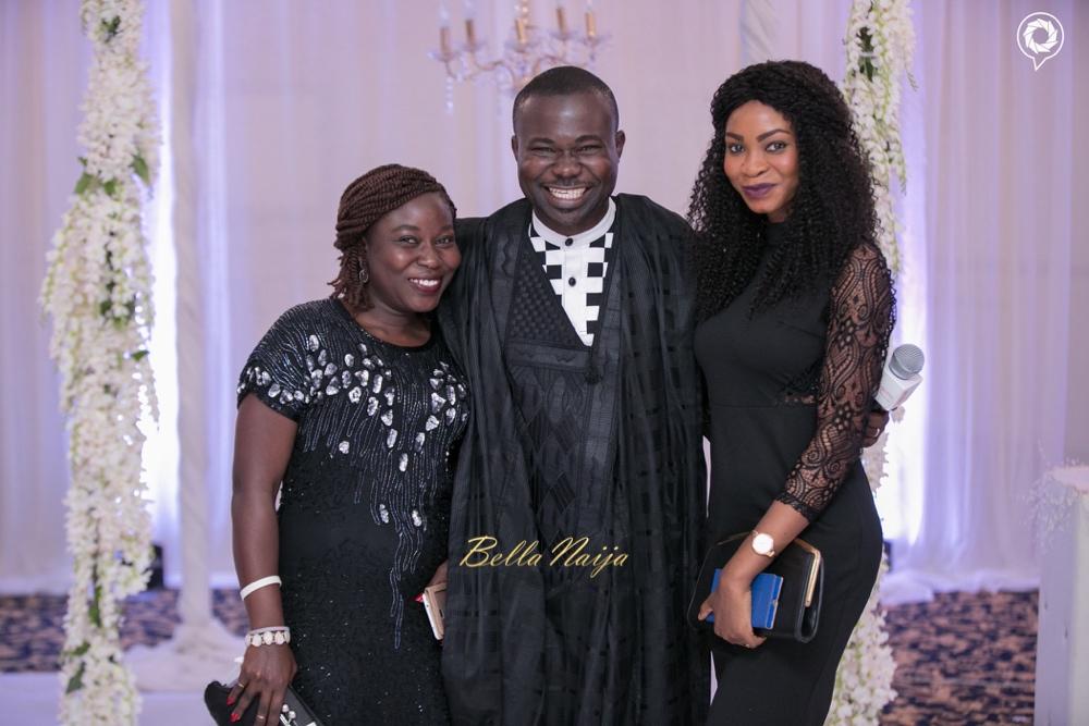 Bliss Wedding Show_La Palm Beach Hotel 2016 edition_Accra, Ghana_BellaNaija July 2016_bliss_000-275