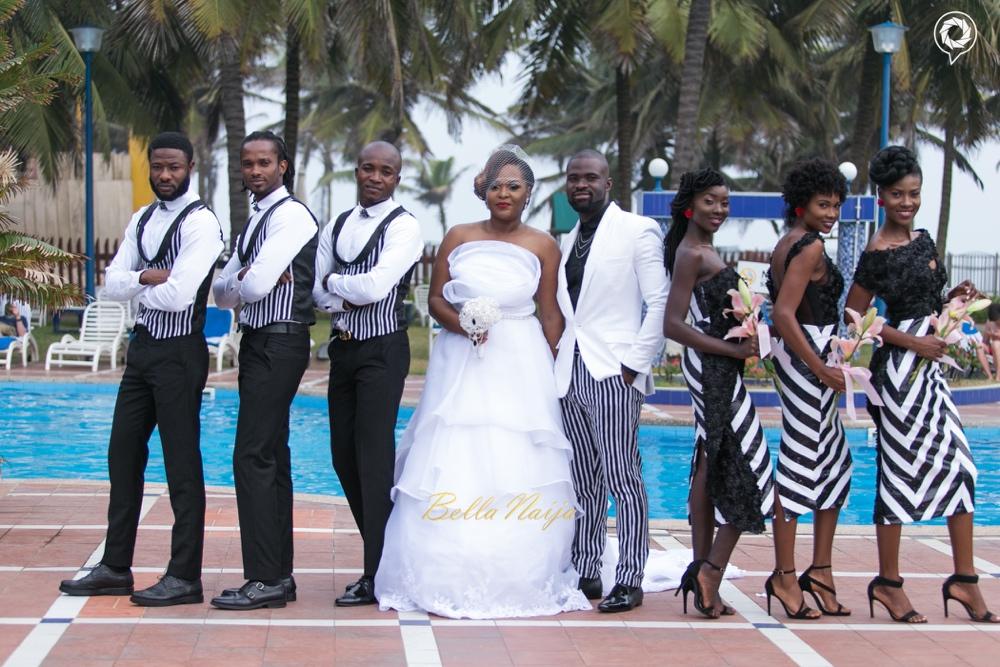 Bliss Wedding Show_La Palm Beach Hotel 2016 edition_Accra, Ghana_BellaNaija July 2016_bliss_000-314