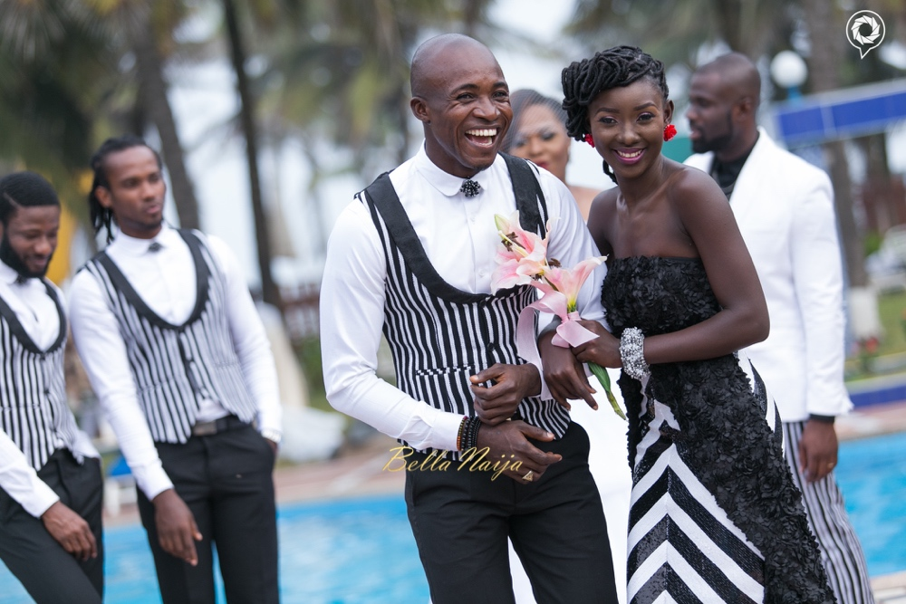 Bliss Wedding Show_La Palm Beach Hotel 2016 edition_Accra, Ghana_BellaNaija July 2016_bliss_000-322