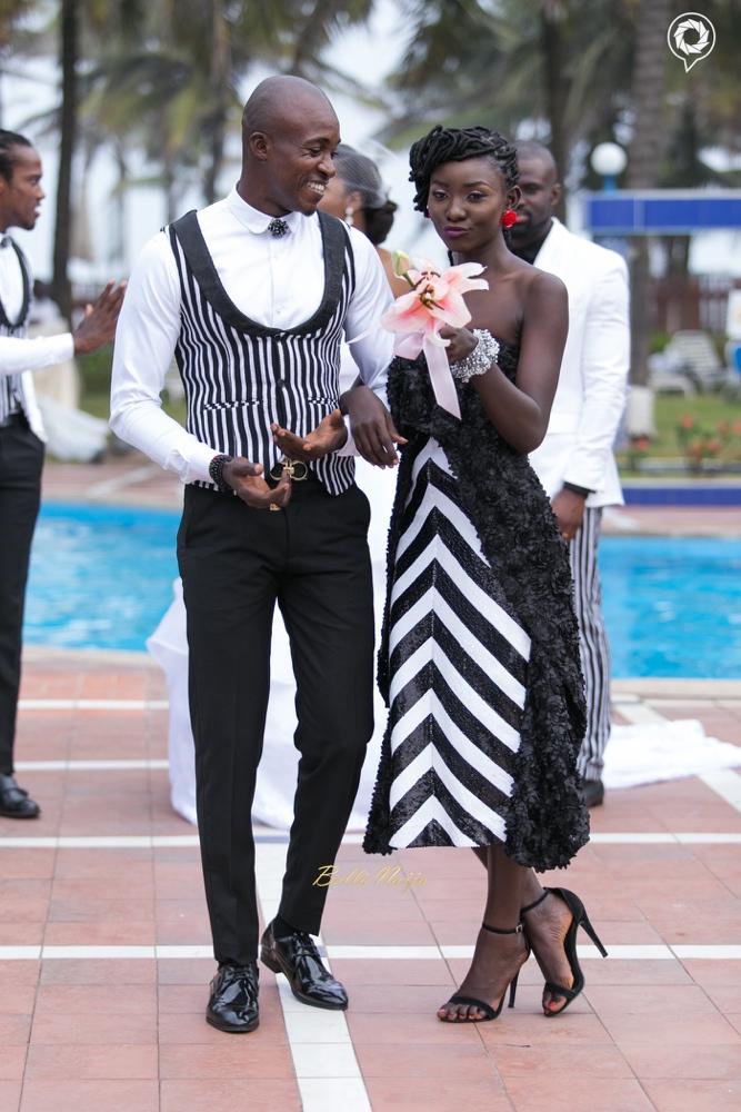 Bliss Wedding Show_La Palm Beach Hotel 2016 edition_Accra, Ghana_BellaNaija July 2016_bliss_000-324