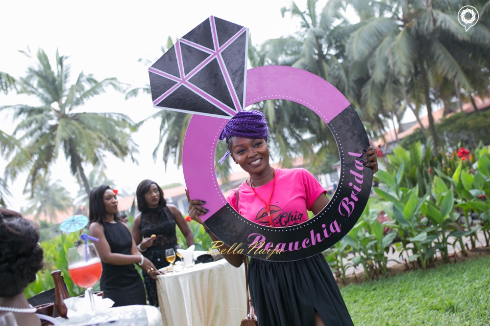 Bliss Wedding Show_La Palm Beach Hotel 2016 edition_Accra, Ghana_BellaNaija July 2016_bliss_000-376