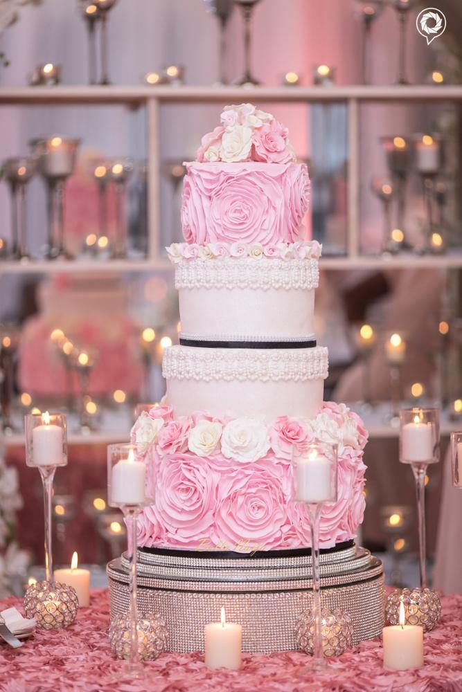 Bliss Wedding Show_La Palm Beach Hotel 2016 edition_Accra, Ghana_BellaNaija July 2016_bliss_000-389