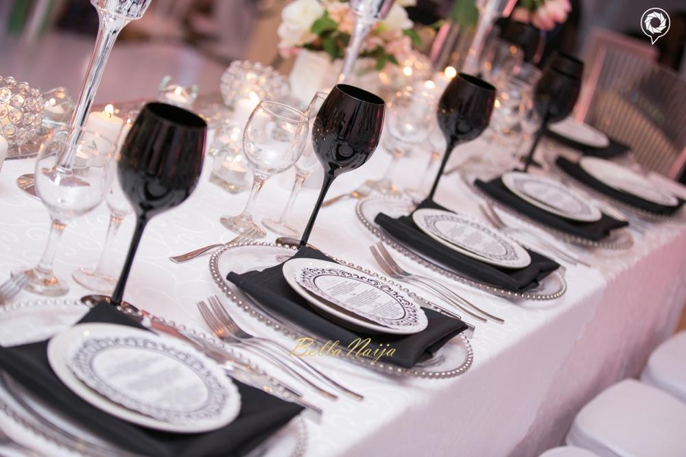 Bliss Wedding Show_La Palm Beach Hotel 2016 edition_Accra, Ghana_BellaNaija July 2016_bliss_000-424
