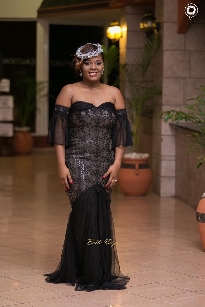 Bliss Wedding Show_La Palm Beach Hotel 2016 edition_Accra, Ghana_BellaNaija July 2016_cblissb00010003
