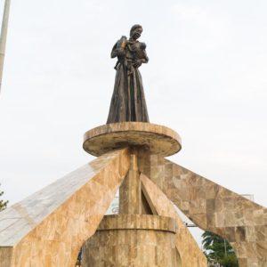 Calabar and Lagos 3