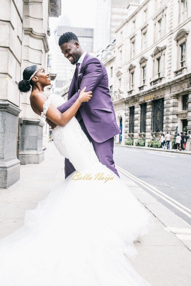 Cassandra_Karl_White-Wedding_BellaNaija_2016_Smedley_Shots_10_