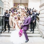 Cassandra_Karl_White-Wedding_BellaNaija_2016_Smedley_Shots_1_