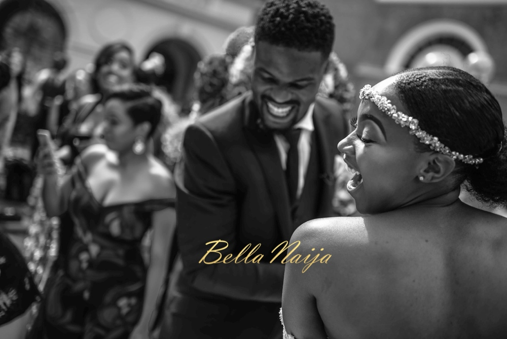 Cassandra_Karl_White-Wedding_BellaNaija_2016_Smedley_Shots_3_