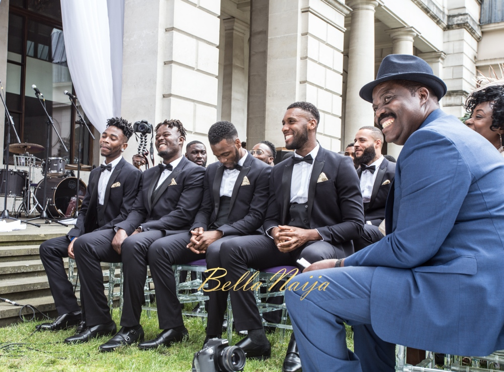 Cassandra_Karl_White-Wedding_BellaNaija_2016_Smedley_Shots_4_