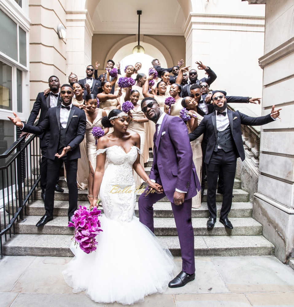 Cassandra bannon wedding