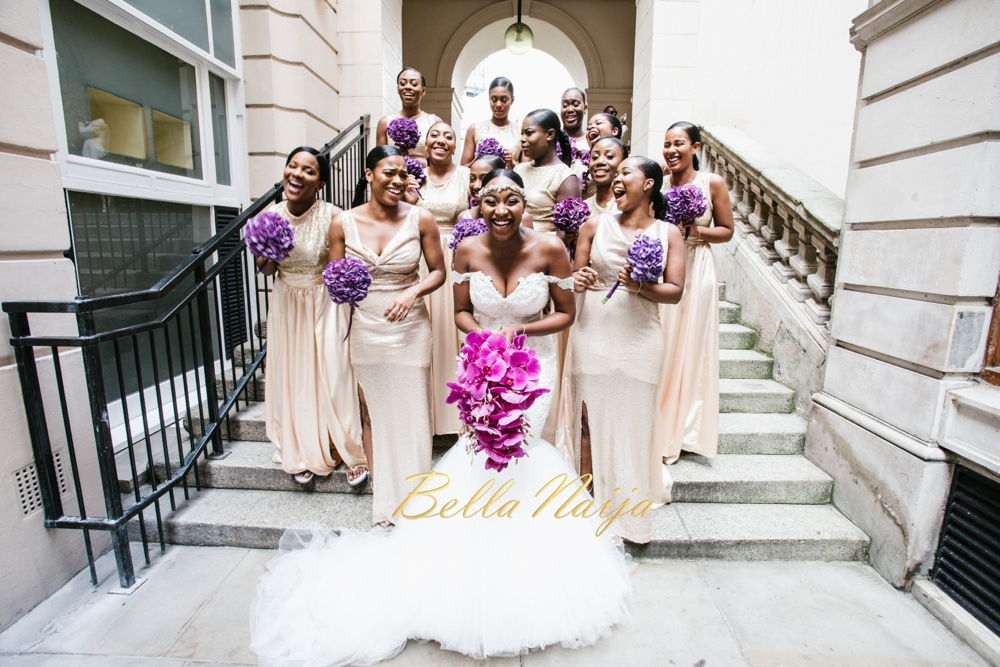 Cassandra_Karl_White-Wedding_BellaNaija_2016_Smedley_Shots_8_
