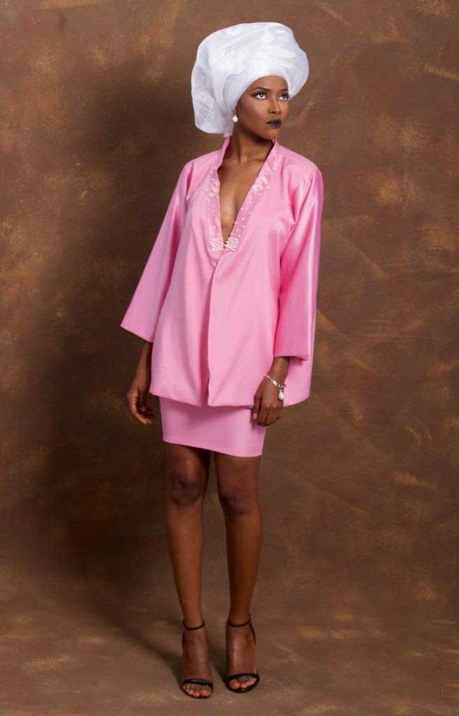 Chechi Arinze - BN Style - 03