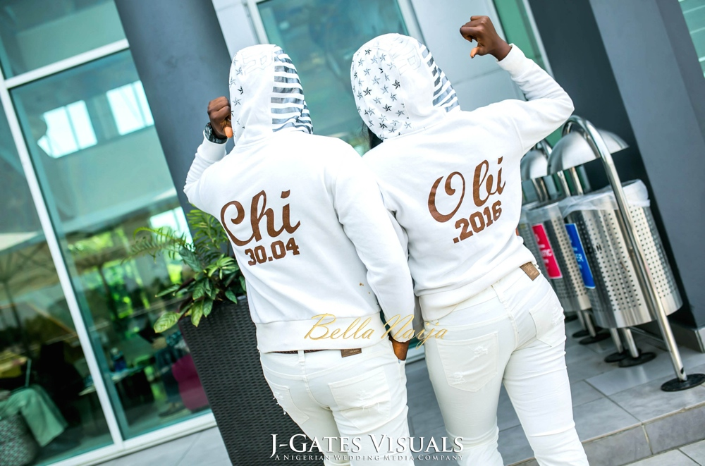 Chiamaka_Obinna_Pre Wedding_J-Gates Visuals_BN Weddings_2016 10